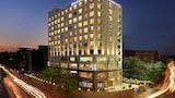 Mercure Hyderabad KCP - An AccorHotels Brand - Hyderabad Hotels