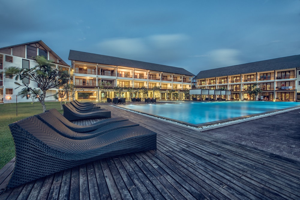 Suriya Resort Deals Amp Reviews Waikkal LKA