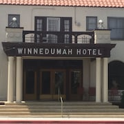 Winnedumah Hotel