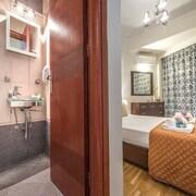 Astarte Villas Istar Luxurious Private Villa, ZAKYNTHOS, GRC | AirAsiaGo