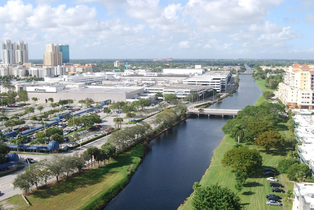 Towers Of Dadeland By Miami Vacations 2019 Room Prices