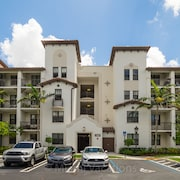 Doral Apartments by Miami Vacations