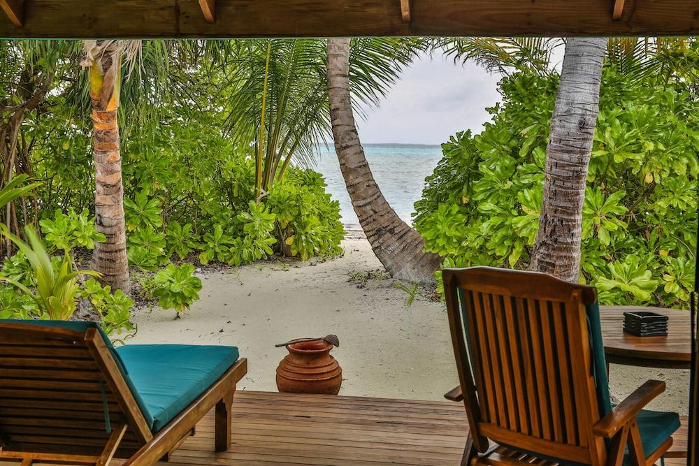 Canareef Resort Maldives Deals & Reviews (Herathera, MDV) | Wotif