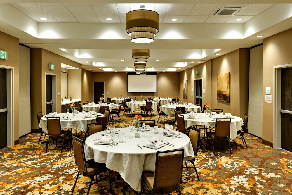 Featured Image, Holiday Inn St. George Conv Ctr, an IHG Hotel
