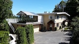 Bayridge Bed and Breakfast - Victoria Hotels