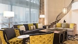 Caesars Suites at Caesars Palace - Las Vegas Hotels