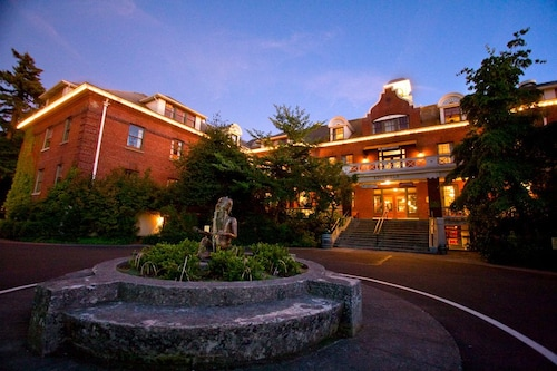 Great Place to stay McMenamins Edgefield near Troutdale