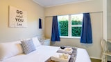 Abbey Court Motel - Motueka Hotels