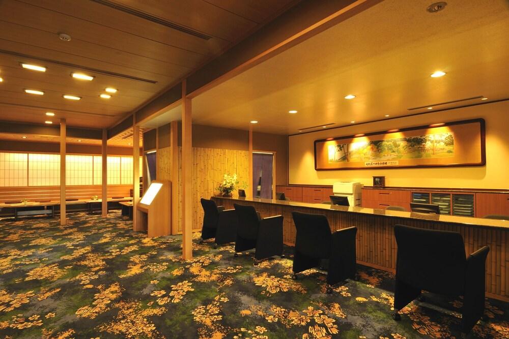 熱海 旅館
