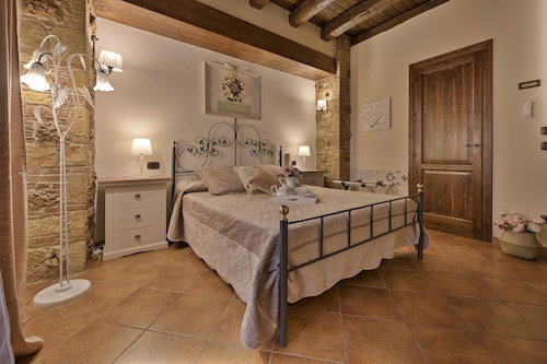 Bed & Breakfast Le Oasi
