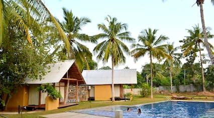 Kottawatta Village