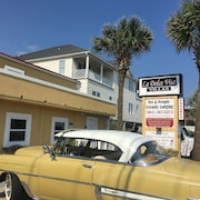 Pet friendly Hotels in North Myrtle Beach : Find 301 Hotel Deals