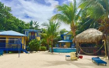 Maya Breeze Inn