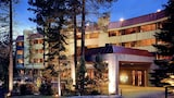 Tahoe Seasons Resort by Diamond Resorts - South Lake Tahoe Hotels
