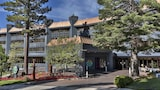 Tahoe Seasons Resort by Diamond Resorts