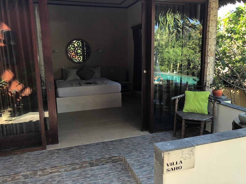 Villa Anjing Nusa Dua Idn Best Price Guarantee Lastminute Com Au