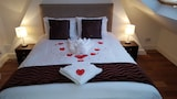 Paradise Accomodation - London Hotels