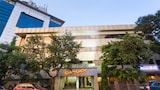Ginger Hotel Thane - Thane Hotels