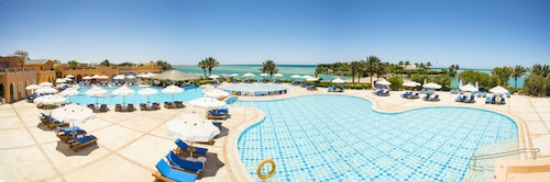 Bellevue Beach Hotel - All Inclusive