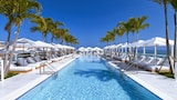 The Retreat Collection at 1 Hotel South Beach - Miami Beach Hotels