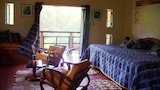 Cuffie River Nature Retreat - PORT OF SPAIN Hotels