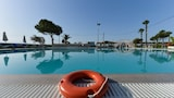 GMP Bouka Resort Hotel - MESSINI Hotels