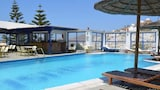 Sunrise Hotel - CHORA Hotels