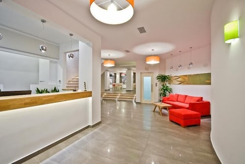 Xenia Hotel 2019 Room Prices 54 Deals Reviews Expedia