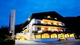 Hotel Zanker - Radenthein Hotels