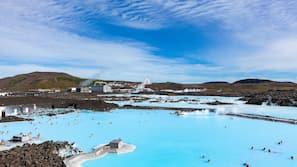 Parque aquático