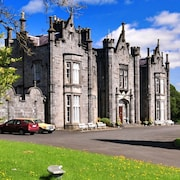 Belleek Castle