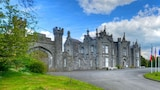 Belleek Castle - Ballina Hotels