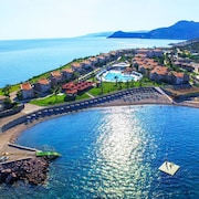Assos Dove Resort & Spa Hotel