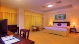Golden View Hotel - Batam Hotels