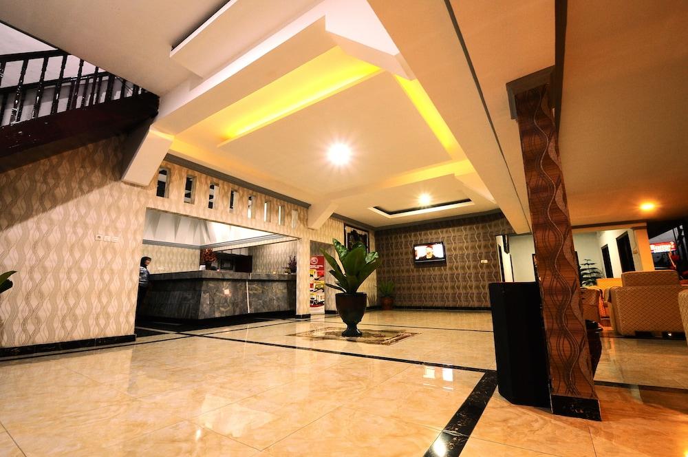 Benteng Hotel Bukittinggi 2018 Hotel Prices Expedia Co Uk