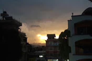 Dating paikkoja kohteessa Lalitpur