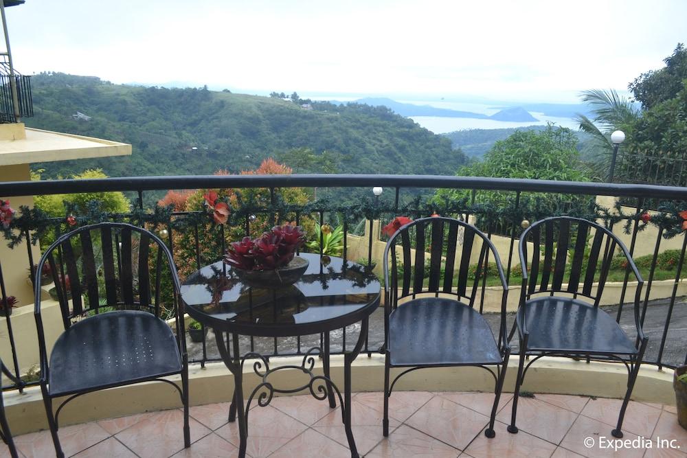 Royal taal inn deals reviews tagaytay phl wotif for 15 royal terrace reviews