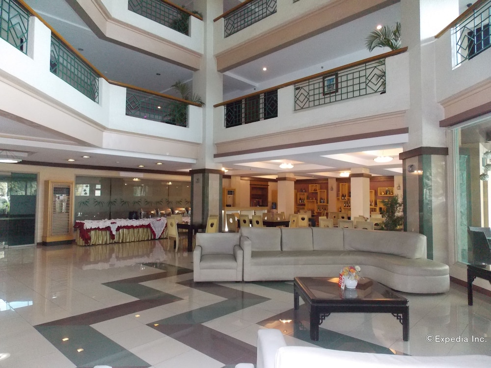 Kundutel Bacolod Room Rates