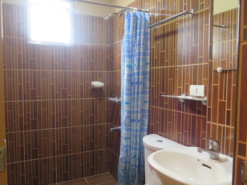 Hotel Palwa Room Rates