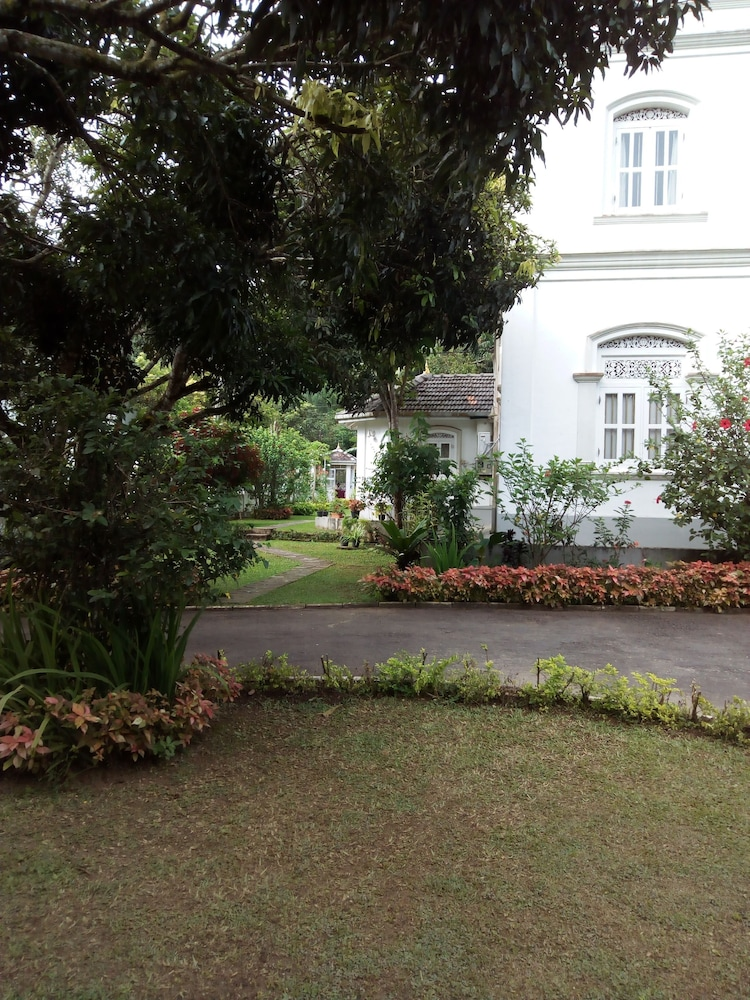 Manor House, Kandy, LKA: 2019 Room Prices $52, Deals