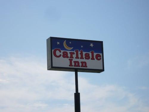 Great Place to stay Carlisle Inn near Carlisle