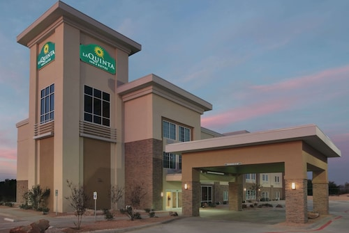 La Quinta Inn & Suites by Wyndham Andrews