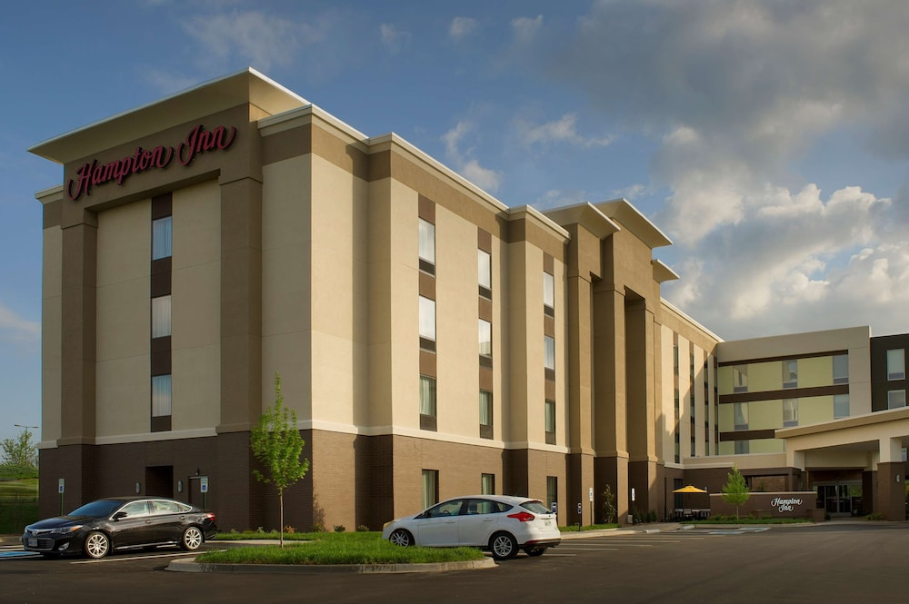 Featured Image, Hampton Inn Louisville East/Hurstbourne