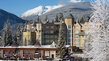 Le Chamois by Whistler Premier - Whistler Hotels