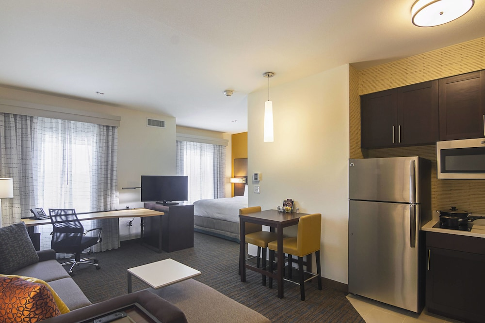 Room, Residence Inn by Marriott Denton
