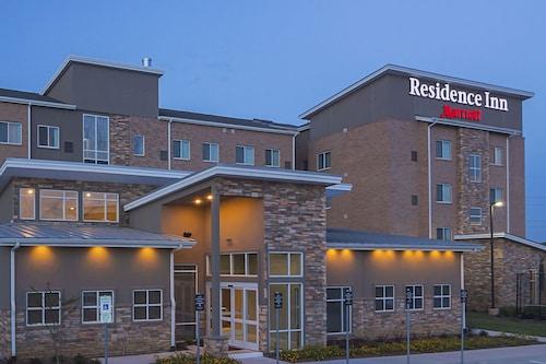 Great Place to stay Residence Inn by Marriott Denton near Denton