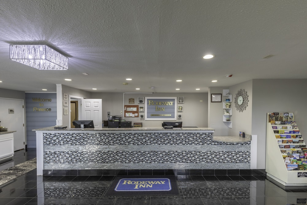 rodeway inn florence cincinnati south covington 2019. Black Bedroom Furniture Sets. Home Design Ideas