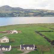 Doherty Farm Holiday Homes