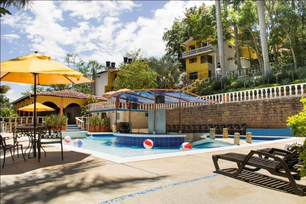 Fotos hotel posada campestre san gil a6775b63f217