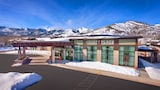 Hyatt Place Park City - Park City Hotels